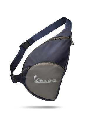 Vespa Bags Shop Shell