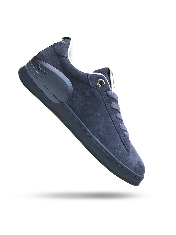 vespa-shoes-freccia-blue-V00005_299_71_cop